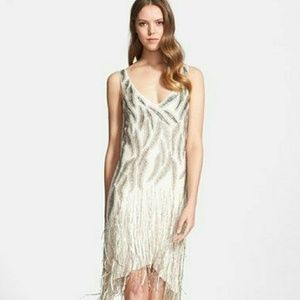 ISO Haute Hippie 1920' inspired flapper dress M